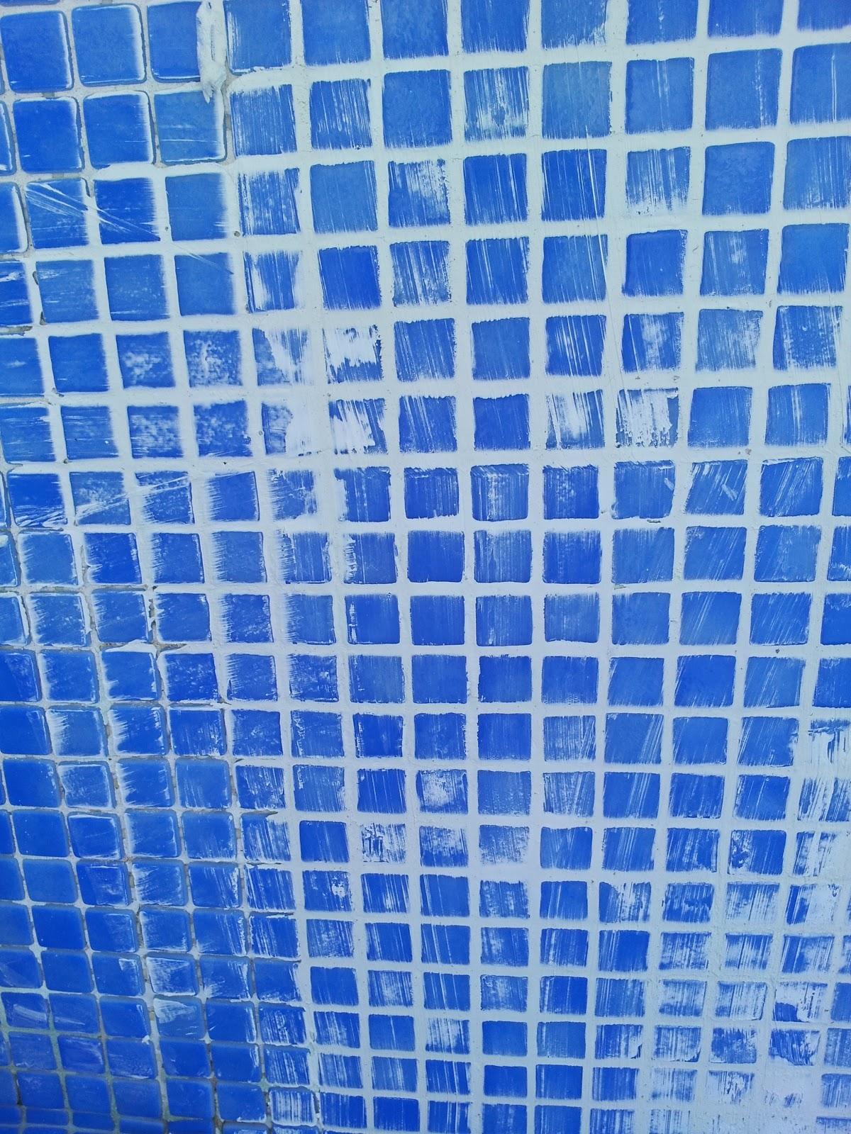 Construcci n reparacion y mantenimientos de piscinas for Llenar piscina precio