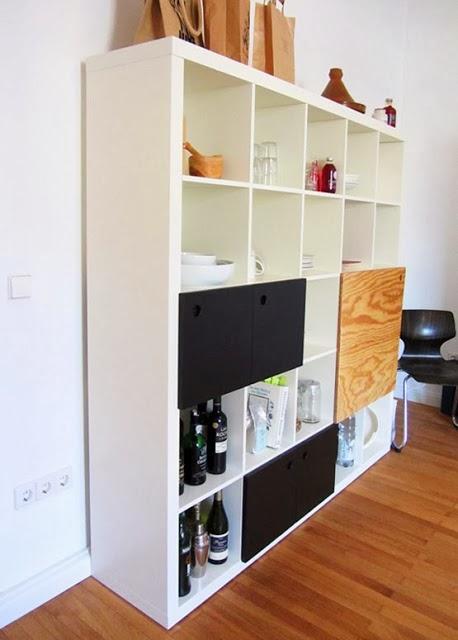 la buhardilla decoraci n dise o y muebles buena idea