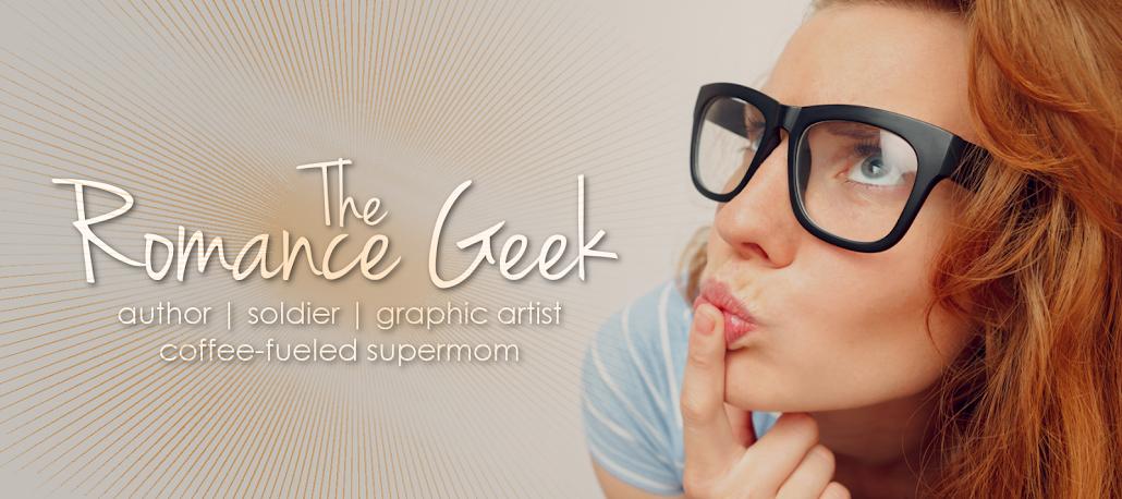 The Romance Geek