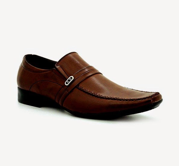 Bata Men Shoes Collection For Eid 2014