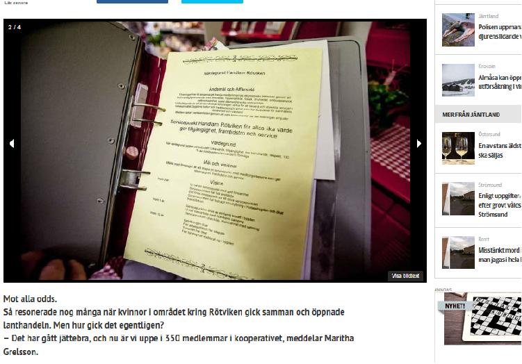http://www.op.se/jamtland/krokom/kvinnorna-i-rotviken-vagrade-lyssna-pa-skeptiker
