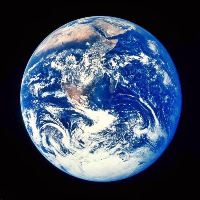 http://4.bp.blogspot.com/-GsVdpSnr8nQ/UwSJHtNU-oI/AAAAAAAAANo/S8Ntjx8AmZs/s1600/planet-bumi.jpg