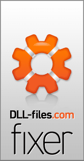 Screenshoot, Link MediaFire, Download DLL-FiLes Fixer 3.0.81.2643 Full Version Crack