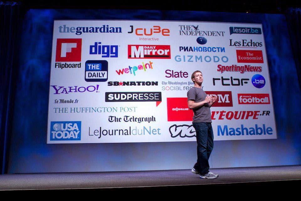 https://www.facebook.com/fbmedia?fref=ts