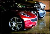 SG-Automotive