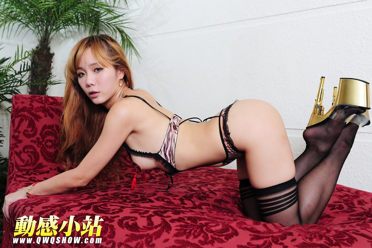 2012JUL-2 [動感小站]20120711 動感之星ShowTimeDancer No.152 精靈 [62P85.8MB] 07100-2501d