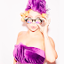 'MTV': Lady Gaga es la artista femenina más caliente del verano!