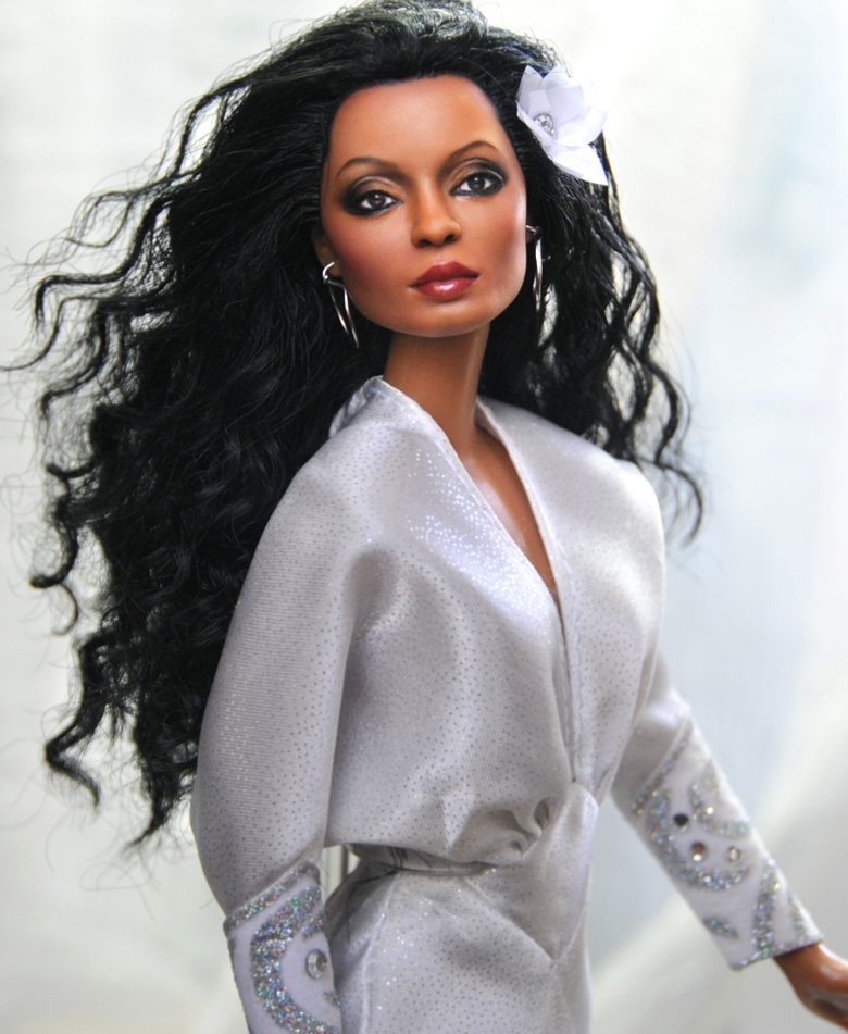 diana ross - photo #16
