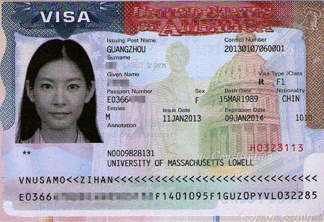 du-hoc-my-can-gi-dieu-kien-du-hoc-my-2016-visa-f1