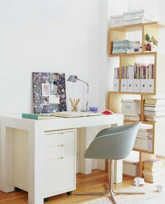 c 39 est ma belle vie home studio office inspiration