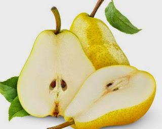 Beneficios salud alimentos blancos