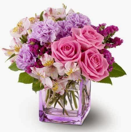 Flores!!!