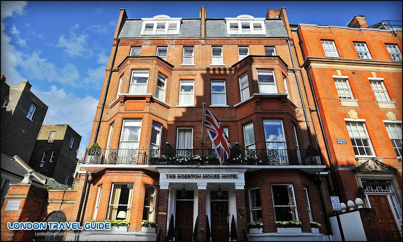 london hotel details blog egerton house hotel. Black Bedroom Furniture Sets. Home Design Ideas