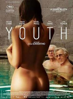 la-juventud