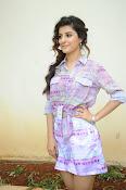Isha Talwar glam pics-thumbnail-7