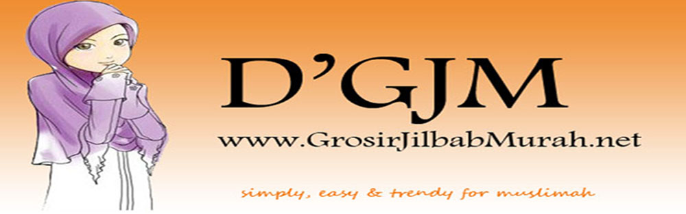 GROSIR JILBAB MURAH | GROSIR JILBAB | JILBAB MURAH