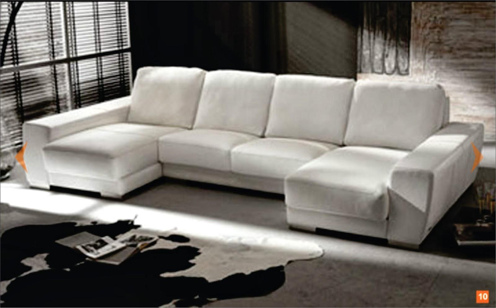 Tela bata muebles con ideas for Sillones living para espacios reducidos