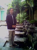 Owner website www.permatamulia.org