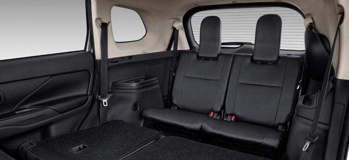 more from burlington mitsubishi behind the wheel of the 2014 mitsubishi outlander. Black Bedroom Furniture Sets. Home Design Ideas