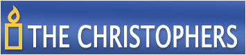 The Christophers' Annual Video Contest for College Students