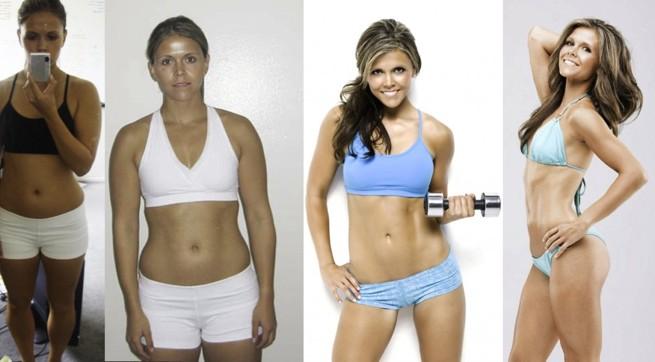 Помогает ли бег убрать живот как бегать, чтобы похудеть