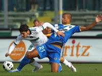 Sassuolo-Brescia-serie-b