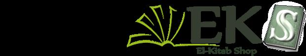 El-Kitab Shop | Beli Buku Online