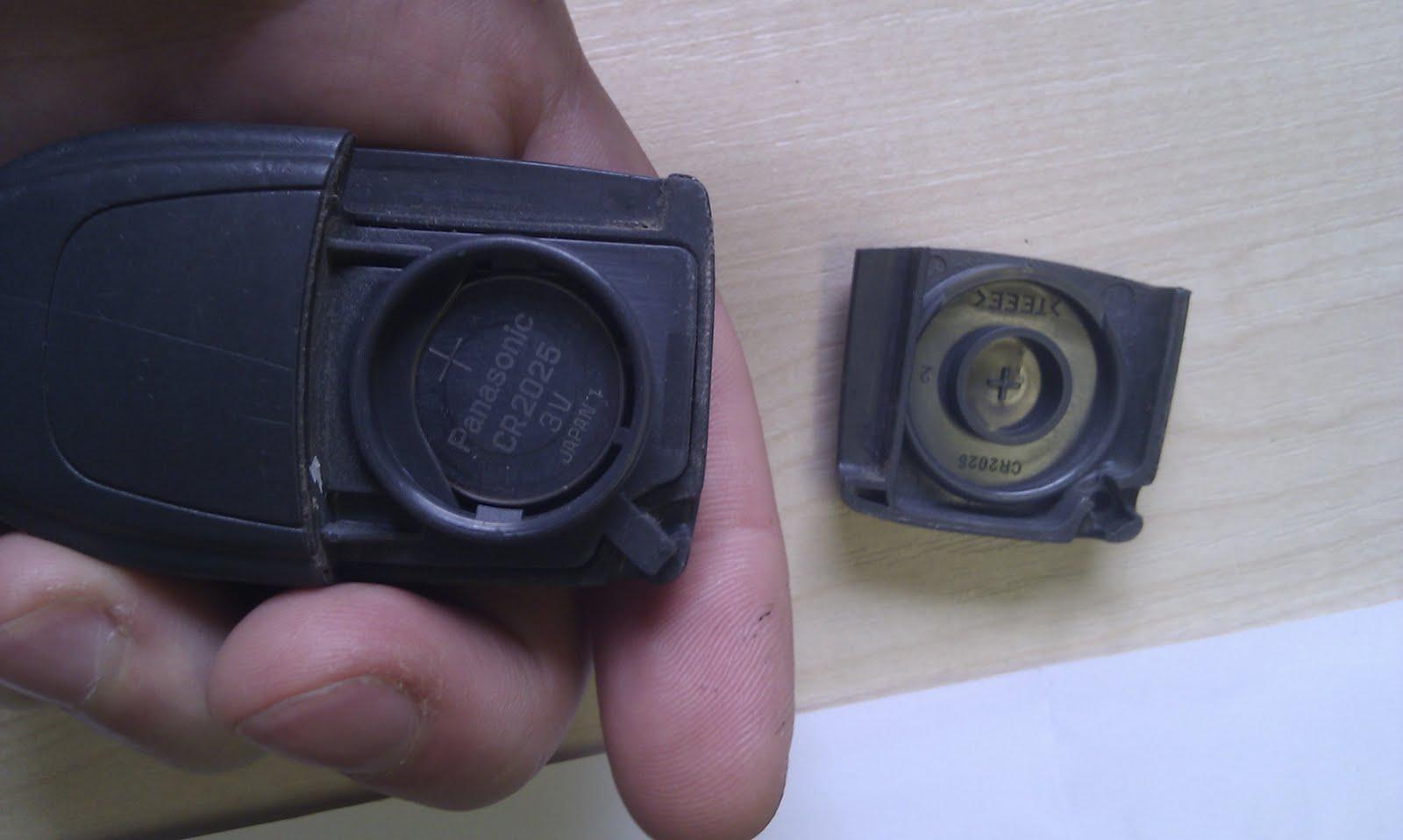 transponder repair cars volvo key awd peng replacement flip andrew