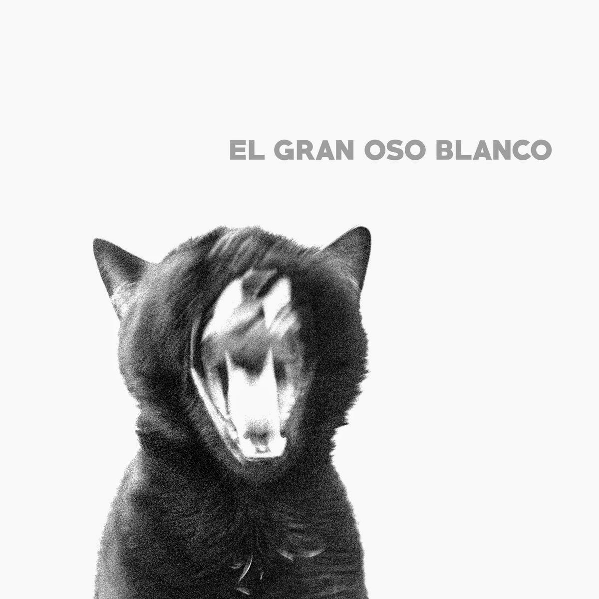 https://elgranosoblanco.bandcamp.com/releases