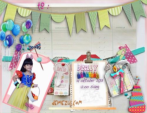 contoh+undangan+ulang+tahun+anak,contoh+undangan+ultah+full+color.jpg