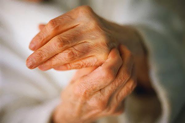 народное лечение от глистов взрослым тыквенными семечками