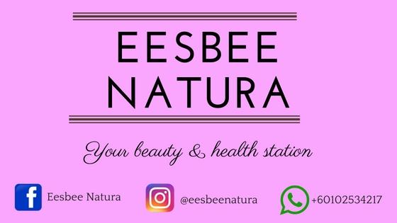 Eesbee Natura