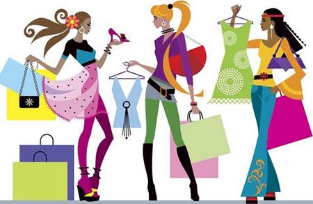 Membuat Toko Online Terpercaya Yang Dapat Meyakinkan Pembeli