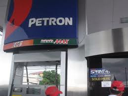 Recruitment Planning Analyst Petron Corporation Philippines