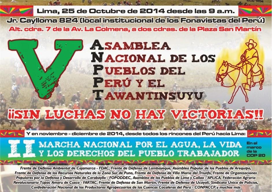 www.pueblounido-peru.blogspot.com