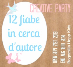 Creative Party