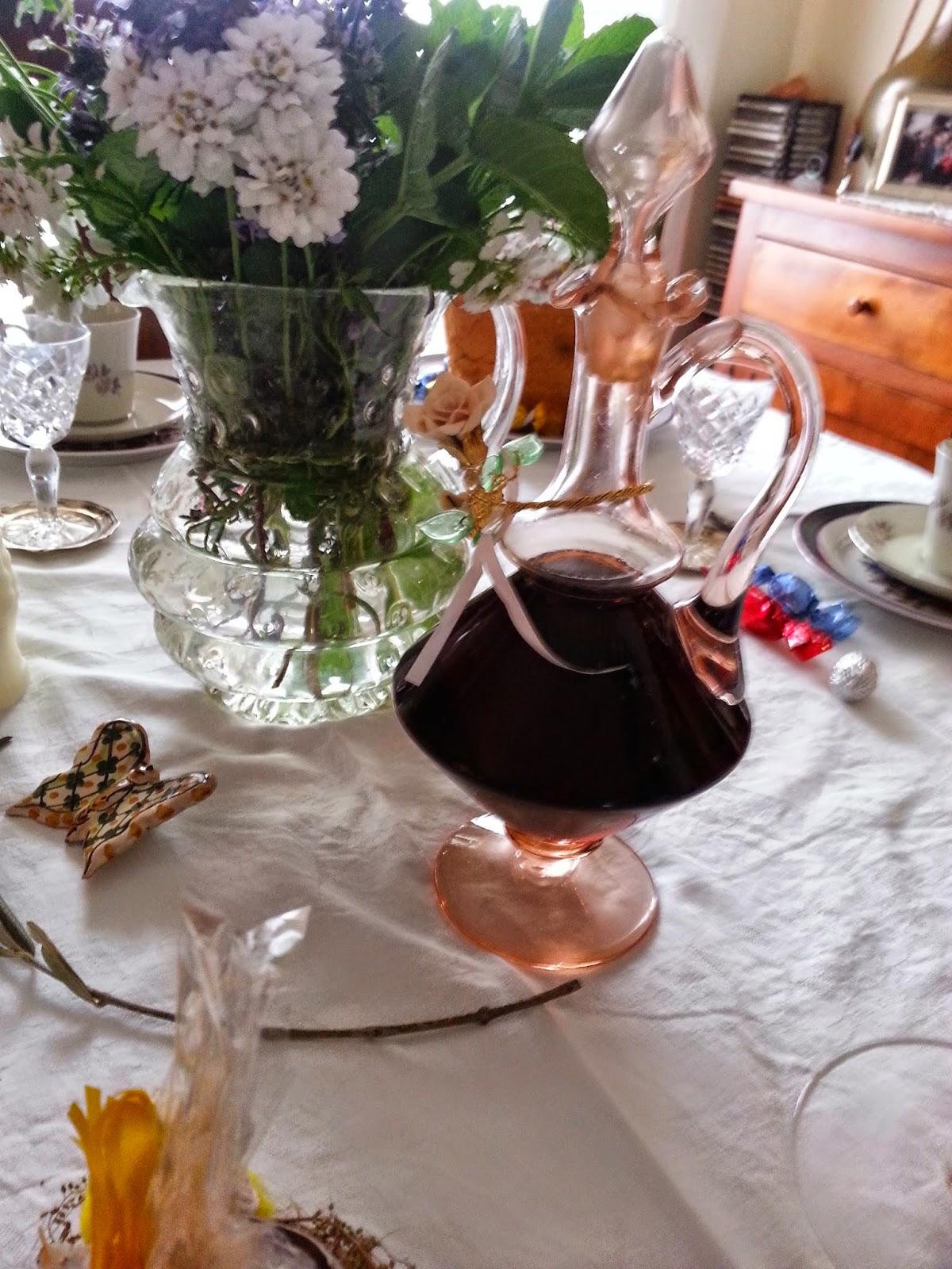 Bastardella in cucina colazione di pasqua una tradizione - Si mette in tavola si taglia ma non si mangia ...