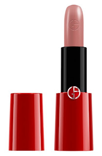 Armani Rouge Ecstasy in Skin