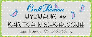 http://craftpassion-pl.blogspot.ie/2015/03/wyzwanie-4-kartka-wielkanocna.html
