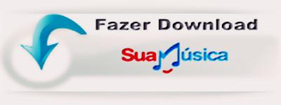 http://www.suamusica.com.br/?cd=561939