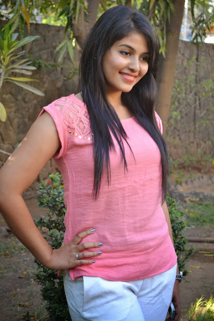 Latest Anjali Images Collection