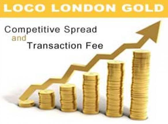 Investasi Emas: Investasi untuk masa depan yang sangat membantu ...