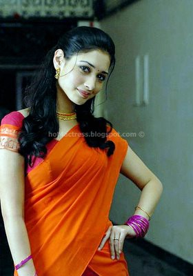 bollywood, tollywood, hot, Tamanna, exclusive, unseen, photos