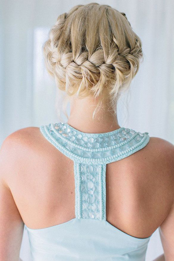 http://www.brides.com/wedding-dresses-style/wedding-hair/2014/05/braided-hairstyles-wedding-hair-ideas#slide=1