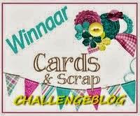 gewonnen!!