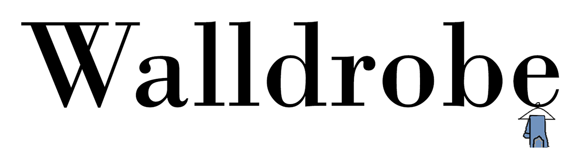 Walldrobe