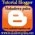efek mengganti domain blog