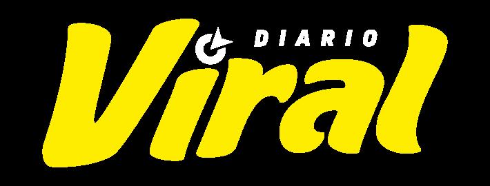 Diario-viral-Noticias