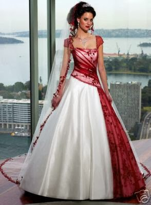 In The Event Ing A Western Wedding Dress Some Things Should Not Evade Consideration Initial Could Be Material