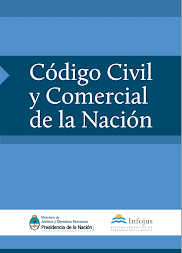 Descargate el Nuevo Código Civil y Comercial